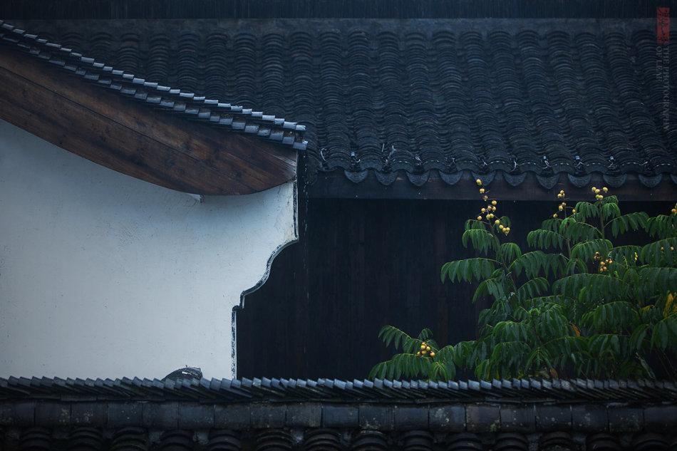 千岛湖畔 消失千年的古城重现人间