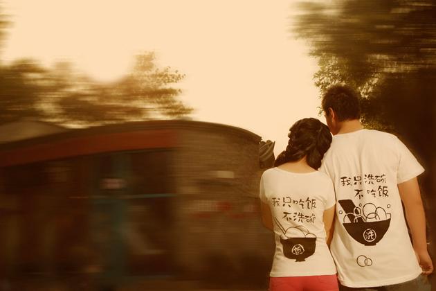 我能想到最浪漫的事_好句子欣賞 我能想到最浪漫的事就是和你一起慢慢