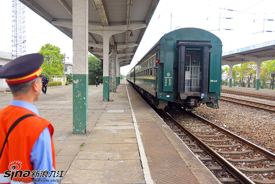 最便宜的火车_知道国内最便宜的火车票是多少钱吗