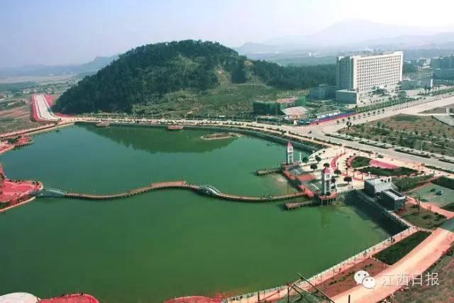 分宜县_分宜县人口