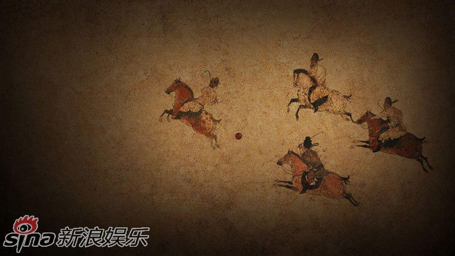 WWW_HULI166_COM_大明宫壁画造型图