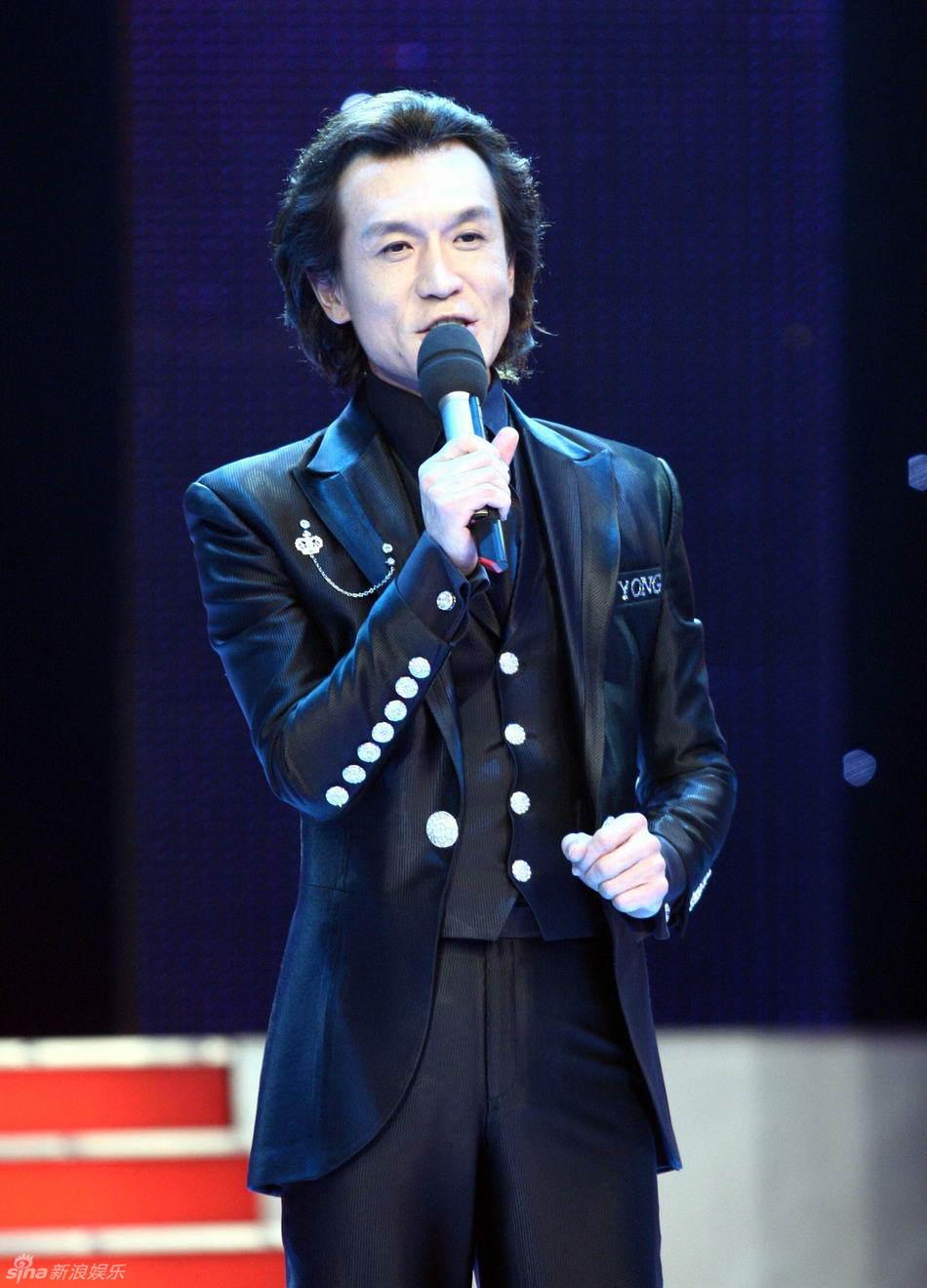 王祖贤 香港影视演员 南红 打工皇帝演员 powered by ...