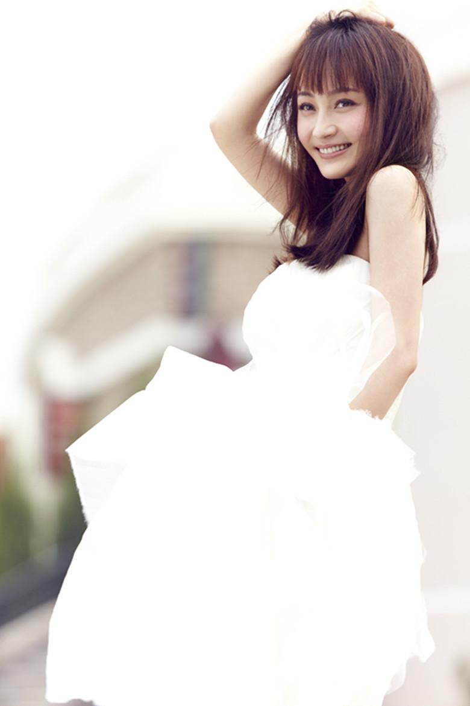 最漂亮的女生_刘雯算是穿白衬衣最漂亮的女生了吧