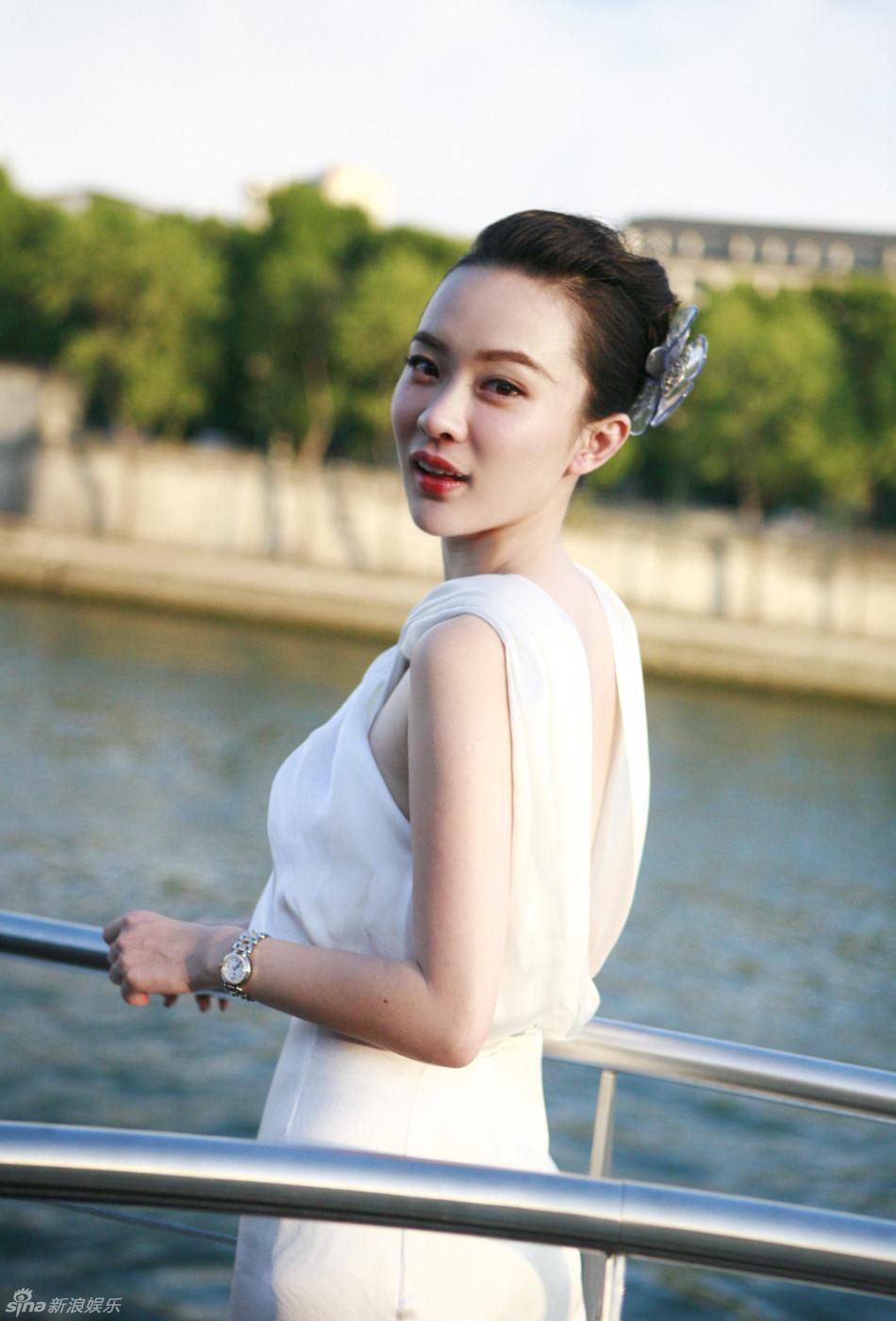 贾青张晓龙