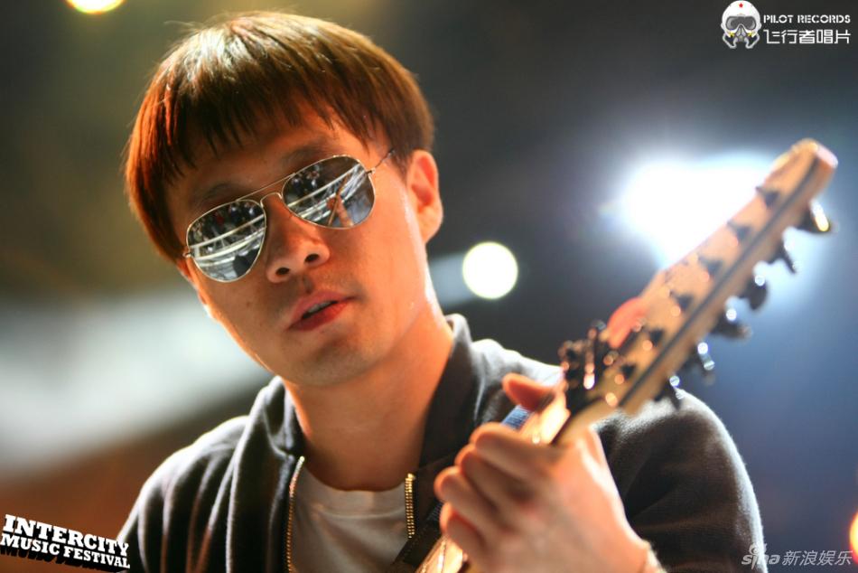 世界音乐资讯_图片新闻深圳蛇口海上世界美食嘉年华音乐会