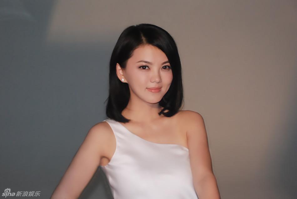 Image result for 李湘