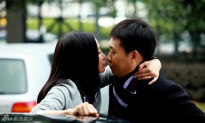 乐讯 电视剧《新上门女婿》将于12月5日登陆央视八套黄金档.剧图片
