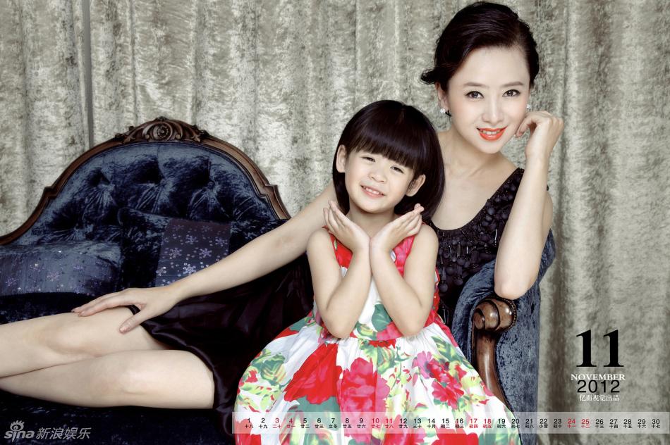 http://www.sinaimg.cn/dy/slidenews/4_img/2012_03/703_554914_282983.jpg
