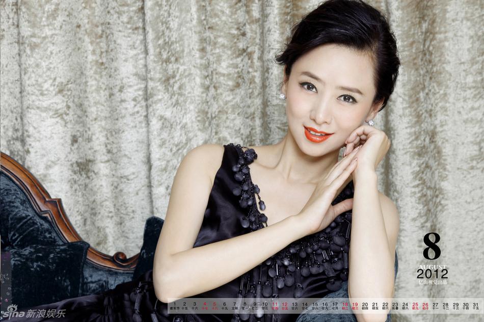 http://www.sinaimg.cn/dy/slidenews/4_img/2012_03/703_554916_651559.jpg