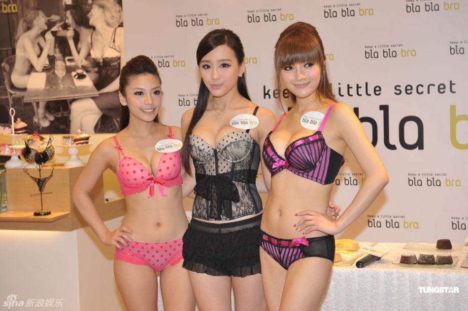 http://www.sinaimg.cn/dy/slidenews/4_img/2012_06/703_568887_960911.jpg