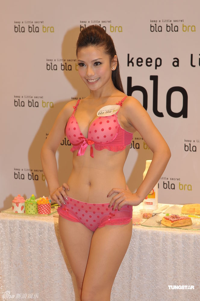 http://www.sinaimg.cn/dy/slidenews/4_img/2012_06/703_568894_712024.jpg