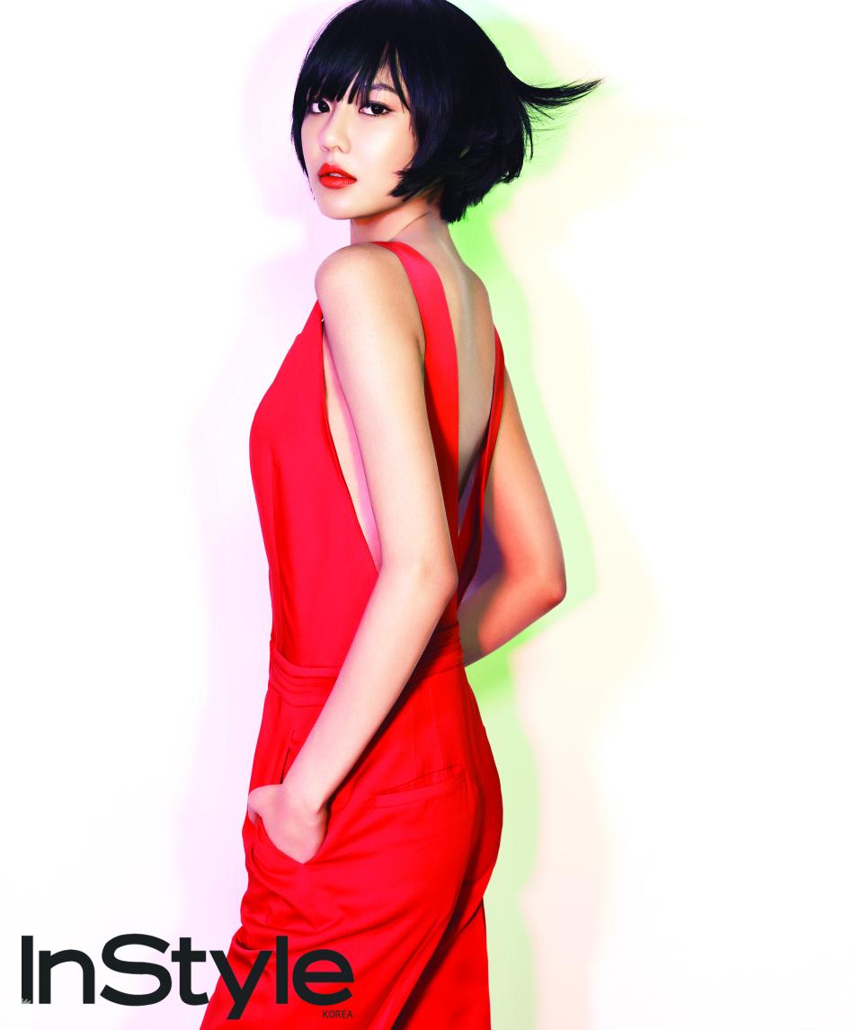 韩国少女时代全捰照片