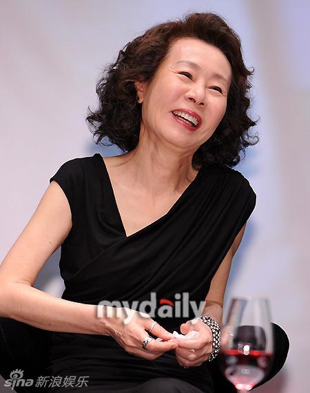 恋爱的味道韩国电影_韩国电影钱的味道