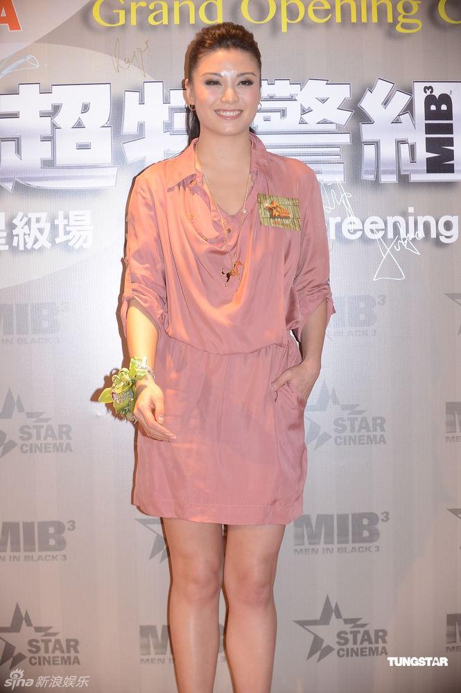 http://www.sinaimg.cn/dy/slidenews/4_img/2012_21/703_652490_478514.jpg