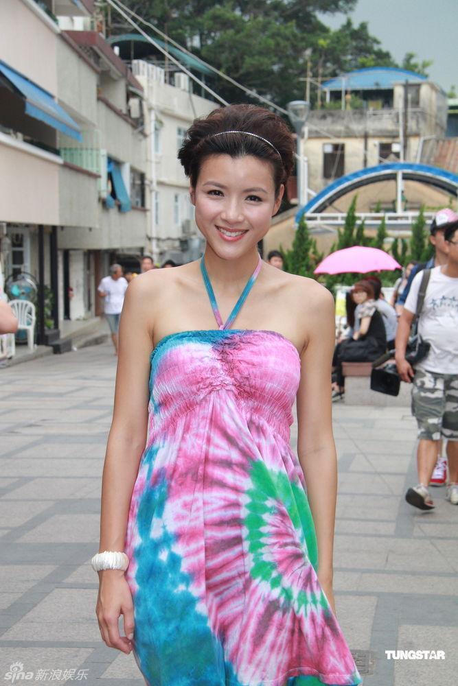 http://www.sinaimg.cn/dy/slidenews/4_img/2012_24/703_669790_812310.jpg