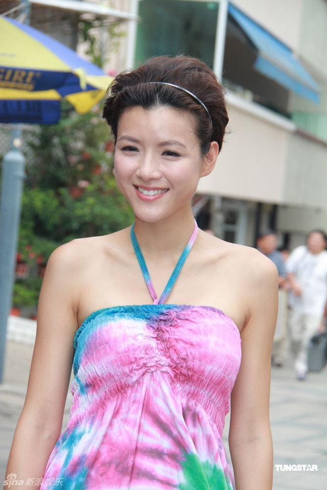 http://www.sinaimg.cn/dy/slidenews/4_img/2012_24/703_669791_352134.jpg