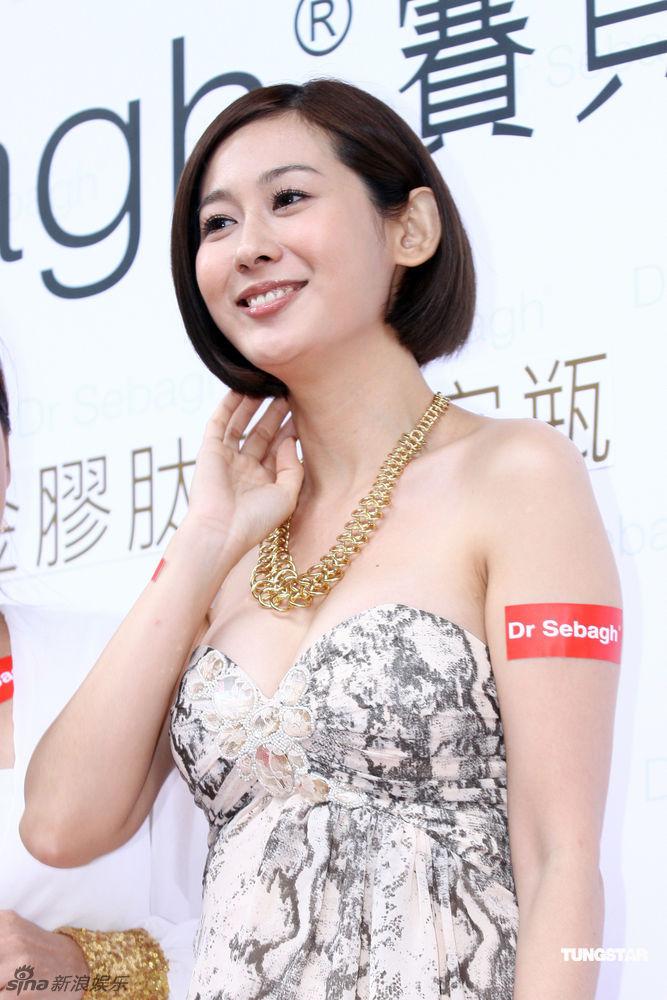 http://www.sinaimg.cn/dy/slidenews/4_img/2012_34/703_731902_992703.jpg