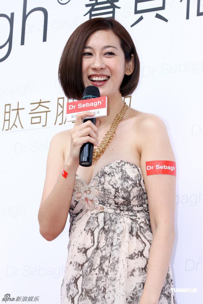http://www.sinaimg.cn/dy/slidenews/4_img/2012_34/703_731903_167426.jpg