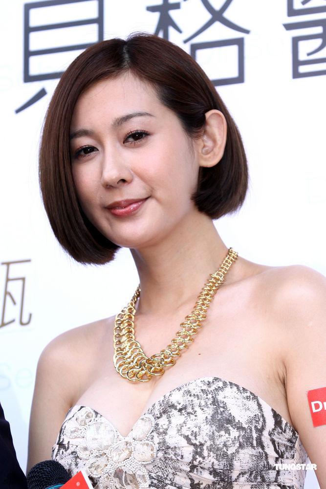 http://www.sinaimg.cn/dy/slidenews/4_img/2012_34/703_731904_314516.jpg