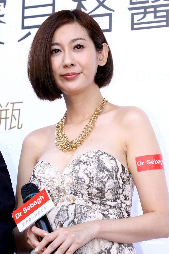 http://www.sinaimg.cn/dy/slidenews/4_img/2012_34/703_731905_672835.jpg