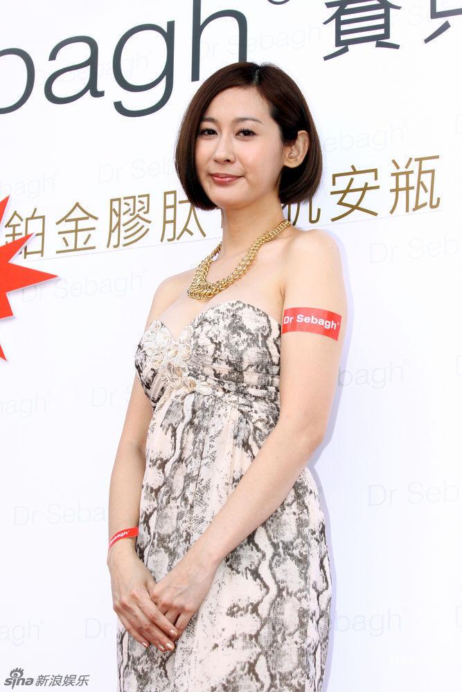 http://www.sinaimg.cn/dy/slidenews/4_img/2012_34/703_731910_768360.jpg