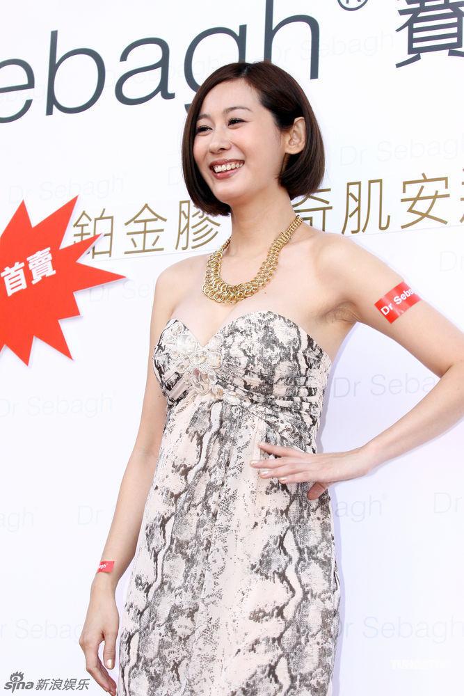 http://www.sinaimg.cn/dy/slidenews/4_img/2012_34/703_731911_249236.jpg