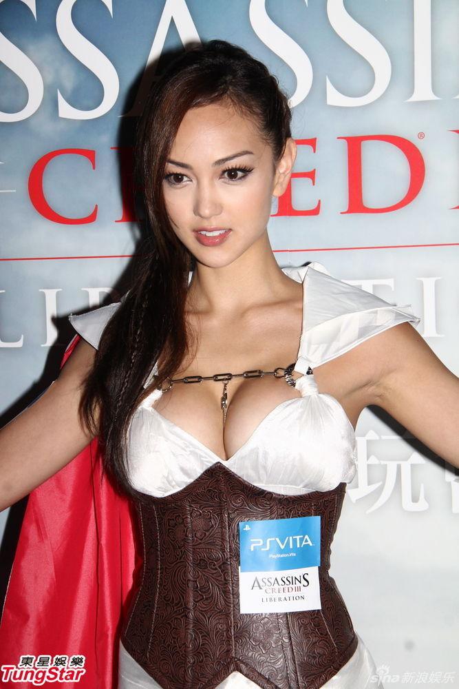 http://www.sinaimg.cn/dy/slidenews/4_img/2012_44/704_785768_820907.jpg