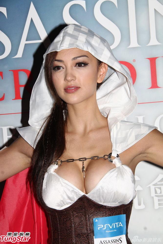 http://www.sinaimg.cn/dy/slidenews/4_img/2012_44/704_785778_215967.jpg