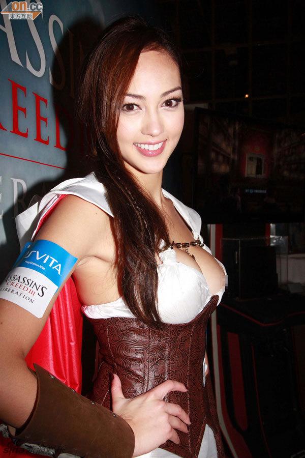 http://www.sinaimg.cn/dy/slidenews/4_img/2012_44/704_785848_207512.jpg