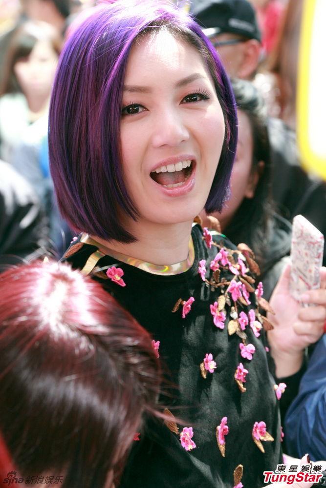 喜庆的广场舞服装牌子好不好 舞蹈服装广场舞