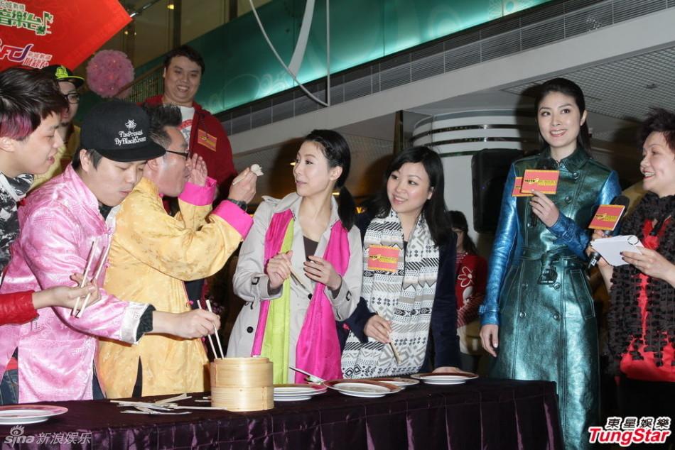 http://www.sinaimg.cn/dy/slidenews/4_img/2013_07/704_888489_922239.jpg