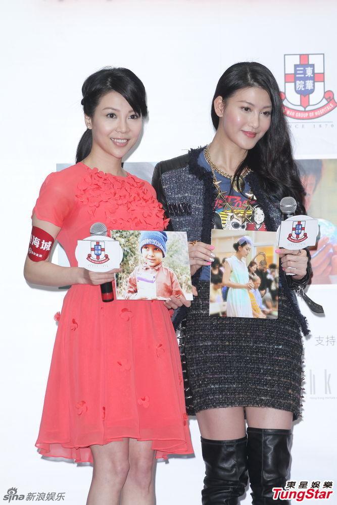 http://www.sinaimg.cn/dy/slidenews/4_img/2013_07/704_888930_301922.jpg