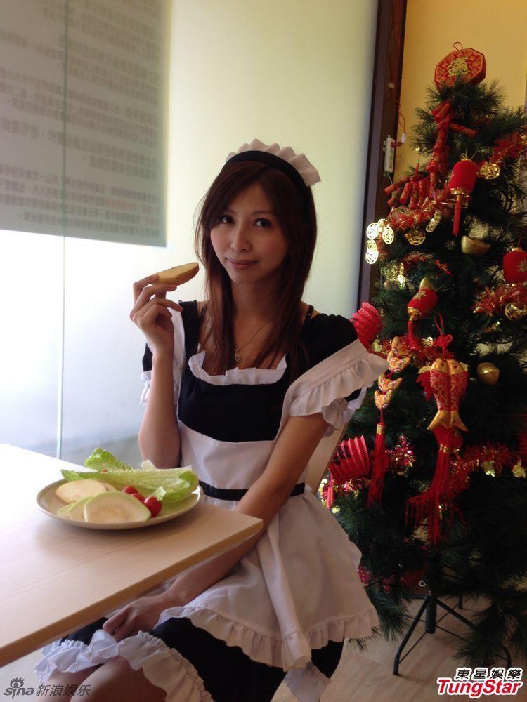 http://www.sinaimg.cn/dy/slidenews/4_img/2013_07/704_888995_758307.jpg
