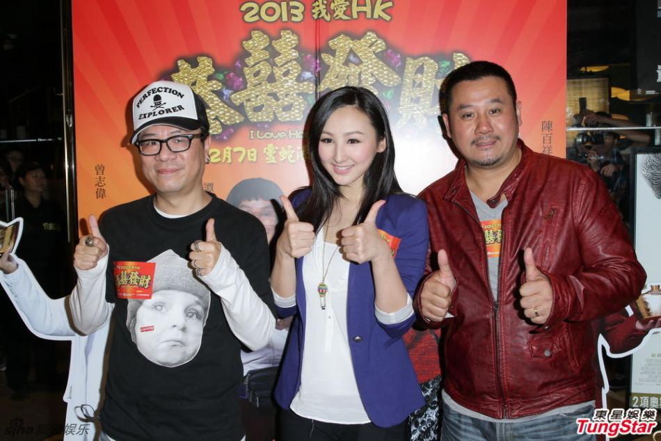 http://www.sinaimg.cn/dy/slidenews/4_img/2013_07/704_889012_526423.jpg