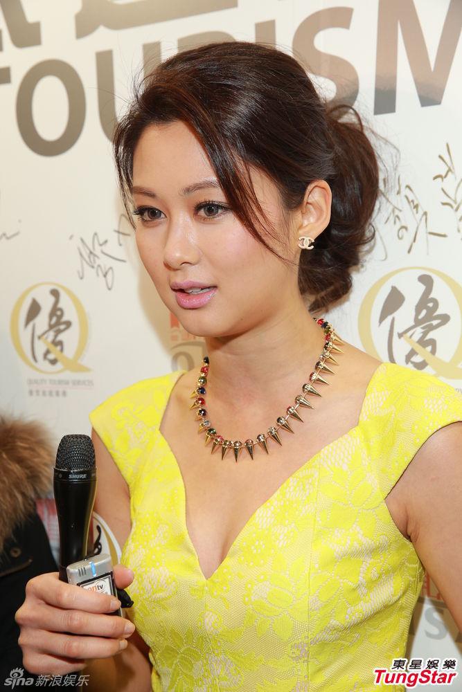 http://www.sinaimg.cn/dy/slidenews/4_img/2013_07/704_889136_408149.jpg