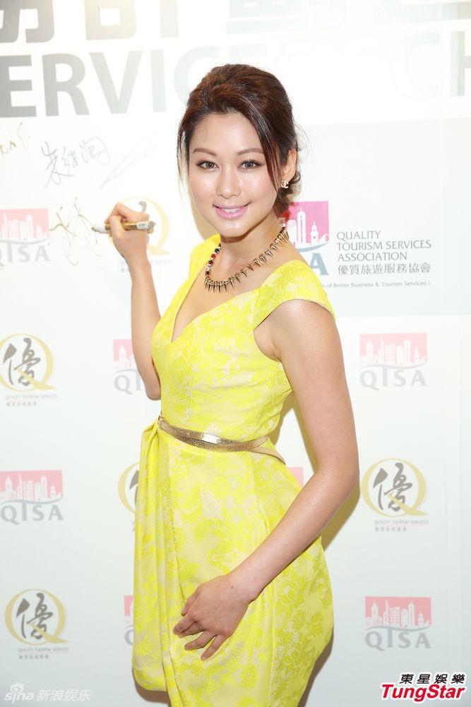http://www.sinaimg.cn/dy/slidenews/4_img/2013_07/704_889143_685371.jpg