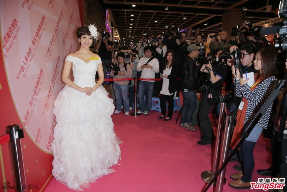 http://www.sinaimg.cn/dy/slidenews/4_img/2013_08/704_889408_268391.jpg