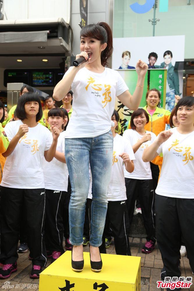 http://www.sinaimg.cn/dy/slidenews/4_img/2013_08/704_889463_553568.jpg