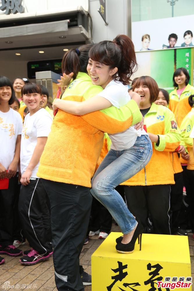 http://www.sinaimg.cn/dy/slidenews/4_img/2013_08/704_889465_675529.jpg
