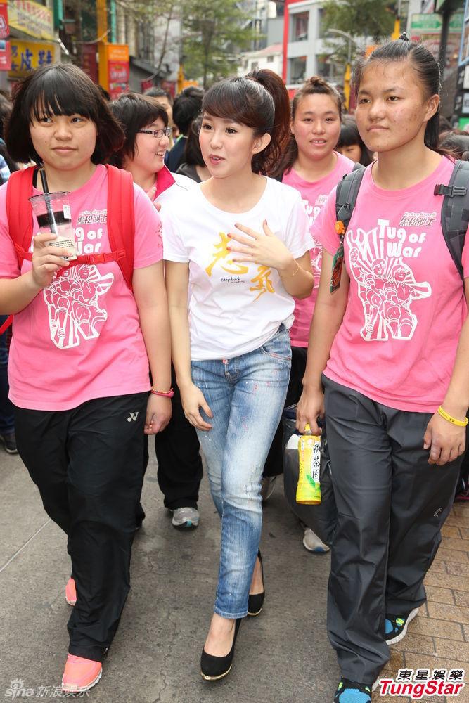 http://www.sinaimg.cn/dy/slidenews/4_img/2013_08/704_889472_421737.jpg