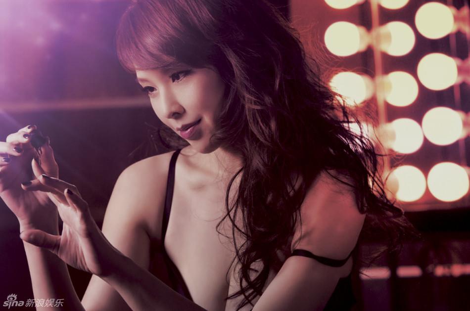 http://www.sinaimg.cn/dy/slidenews/4_img/2013_08/704_889504_316590.jpg