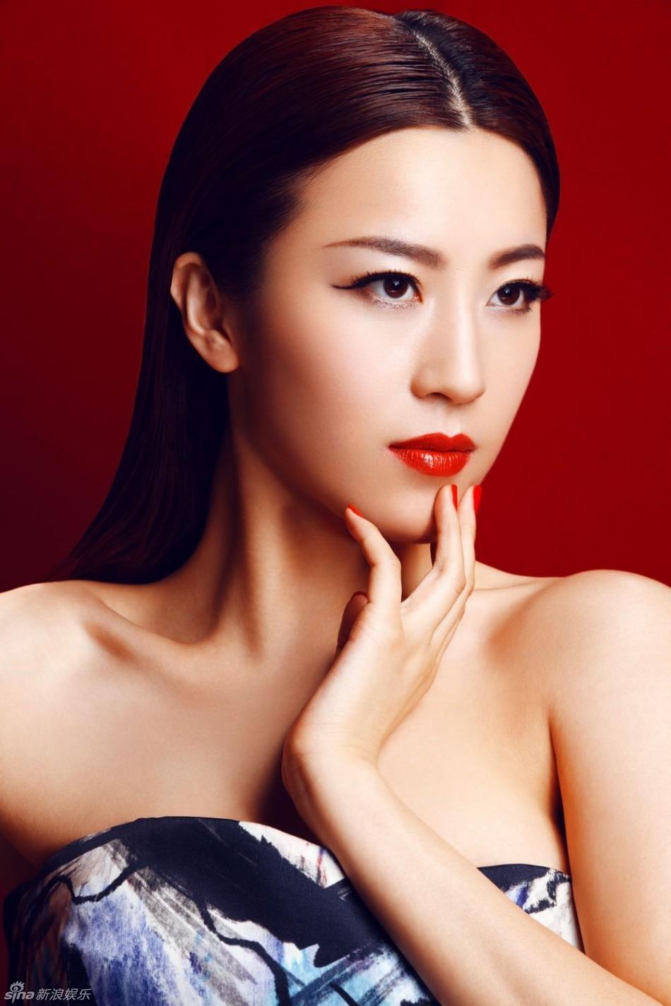 http://www.sinaimg.cn/dy/slidenews/4_img/2013_08/704_889656_645843.jpg