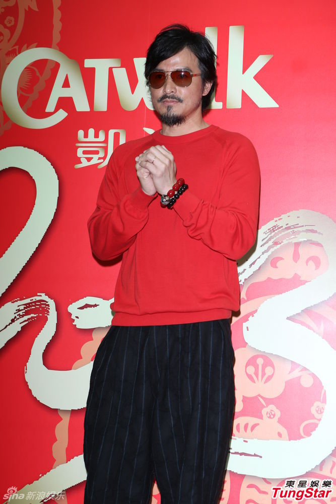 http://www.sinaimg.cn/dy/slidenews/4_img/2013_08/704_890277_133537.jpg
