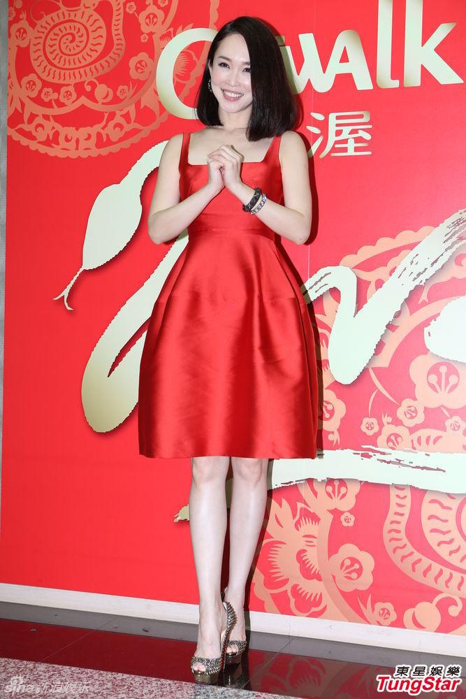 http://www.sinaimg.cn/dy/slidenews/4_img/2013_08/704_890279_902759.jpg
