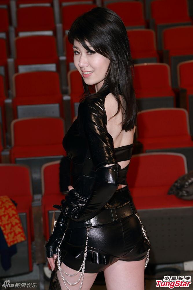 http://www.sinaimg.cn/dy/slidenews/4_img/2013_08/704_890491_604646.jpg