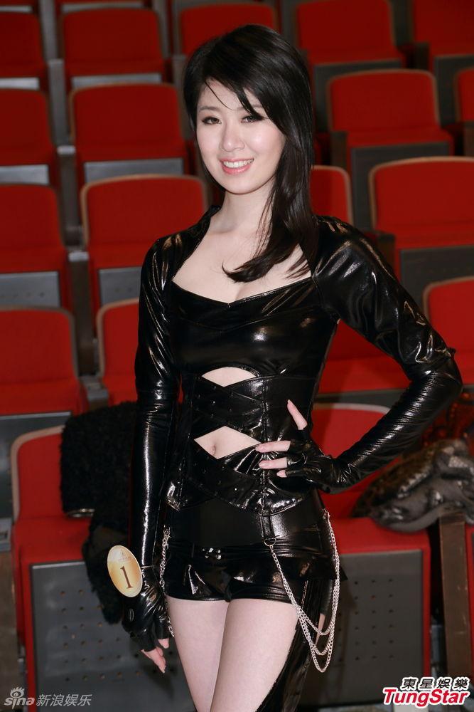 http://www.sinaimg.cn/dy/slidenews/4_img/2013_08/704_890498_908649.jpg