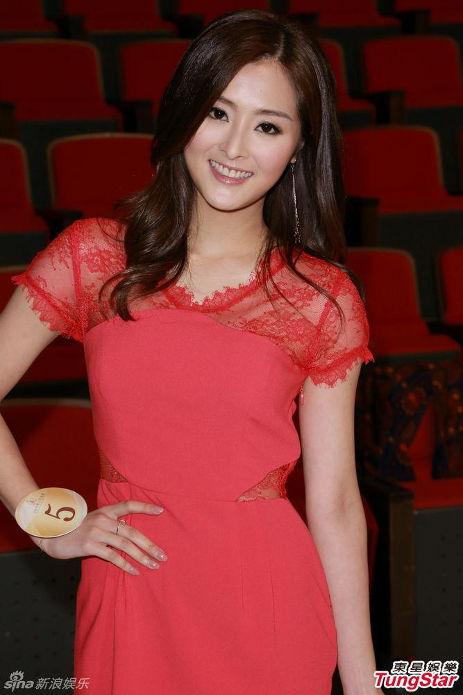http://www.sinaimg.cn/dy/slidenews/4_img/2013_08/704_890500_632337.jpg