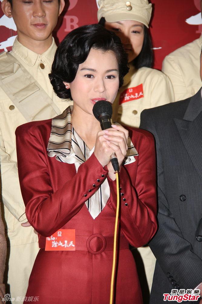 http://www.sinaimg.cn/dy/slidenews/4_img/2013_08/704_891161_418268.jpg
