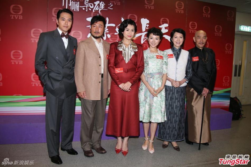 http://www.sinaimg.cn/dy/slidenews/4_img/2013_08/704_891164_153933.jpg