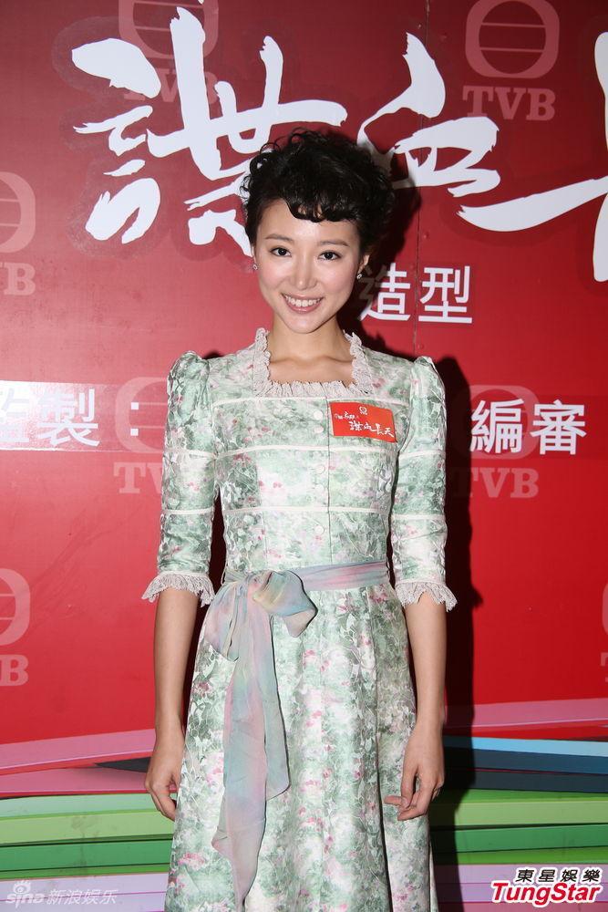 http://www.sinaimg.cn/dy/slidenews/4_img/2013_08/704_891174_792457.jpg